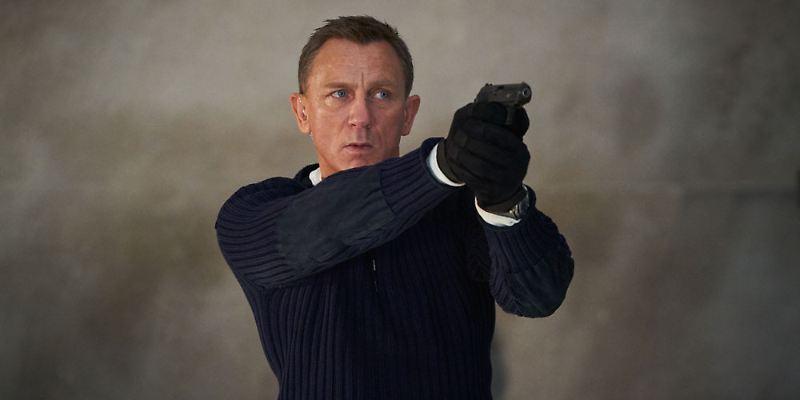 Neuer James Bond wird in den Herbst verschoben