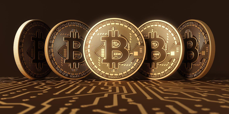 grundlagen für bitcoin-investitionen so reich werden wie die geissens
