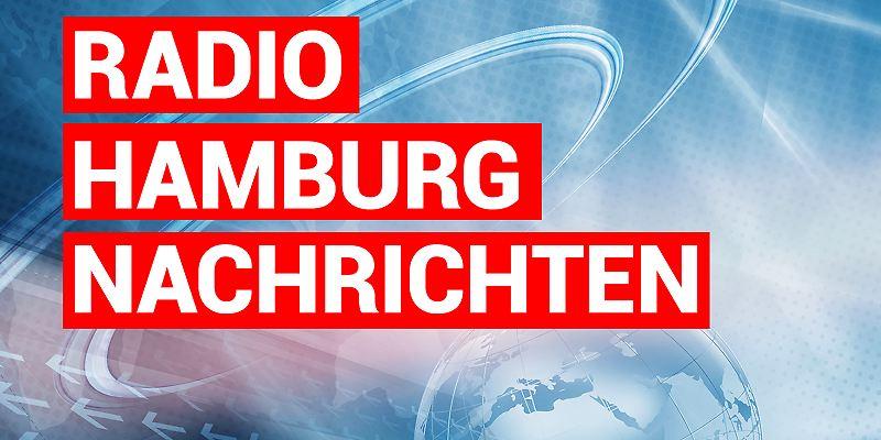 Widget: Aktuelles - Hamburg - Nachrichten Podcast