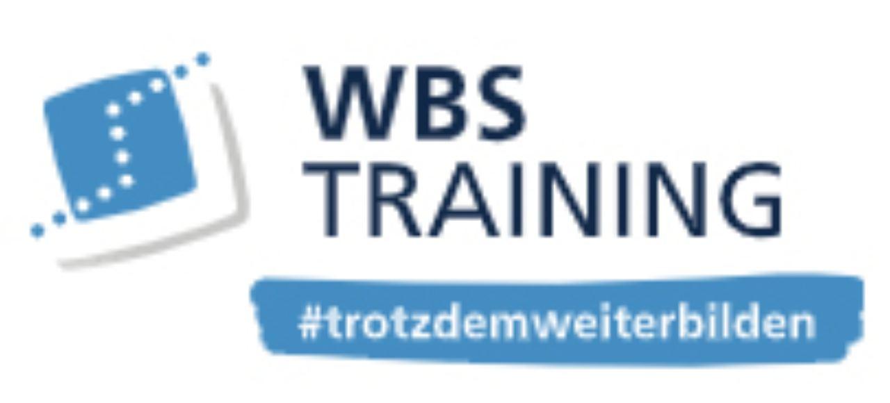Foto: WBS Training