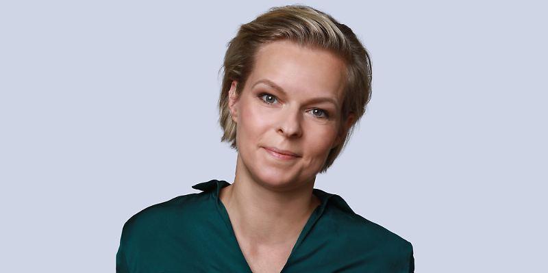 Carolina Koplin