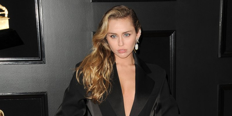Neuer Remix von Miley Cyrus und The Kid LAROI?